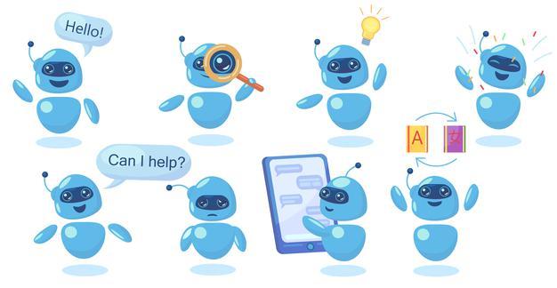 chatbots6