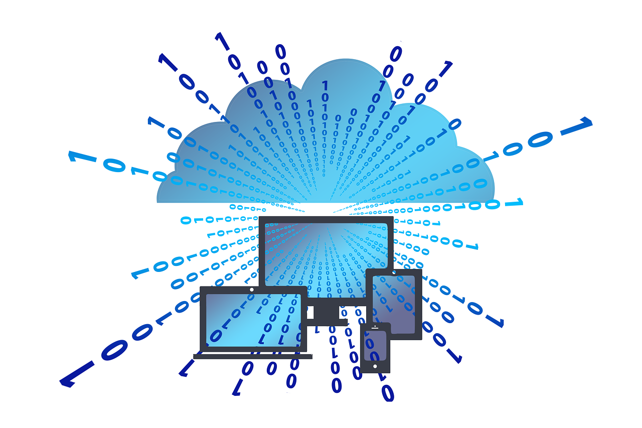 Big Data with 'SALES' a perfect combination to take your business ahead | CustomerThink