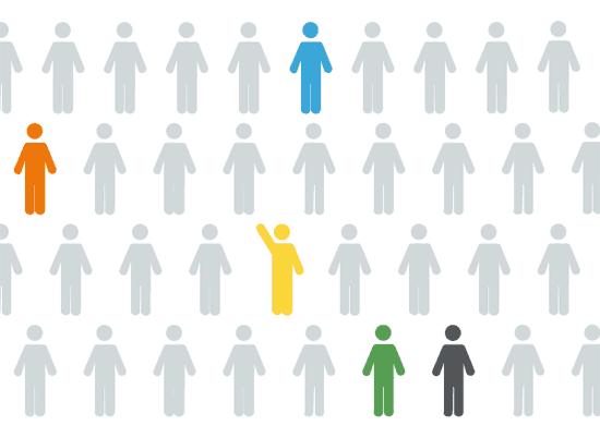 community-individual