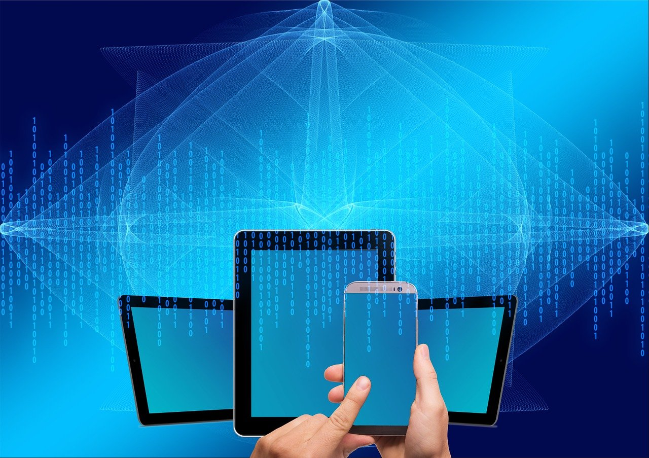 Key Differences Between Websites and Web Portals