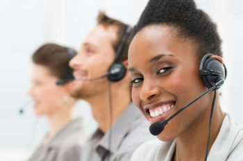 What Makes a Successful Contact Center Agent