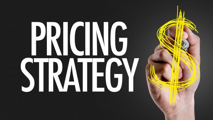 How to Use Pricing as a Competitive Advantage: 5 Strategies