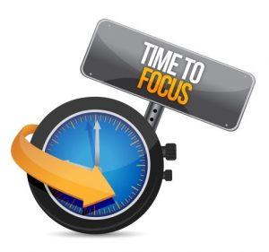 cr_focus