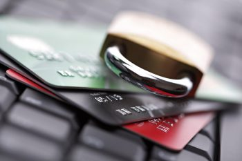 debit card safety & security