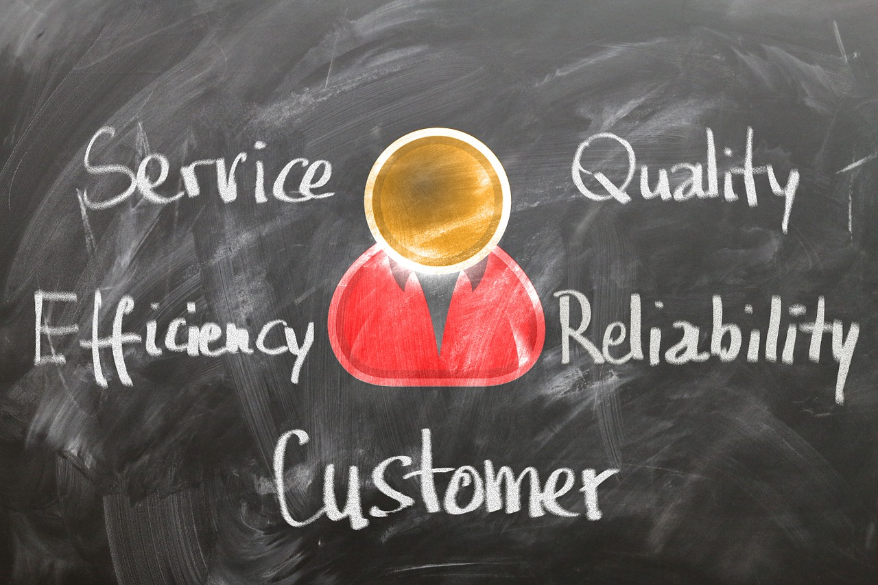 Customer Centricity is MORE than Customer Experience
