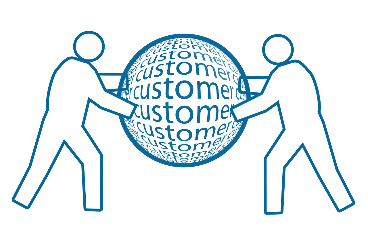 The Violence Of Customer Experience Economy Pt 2 3