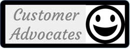 Customer Advocates