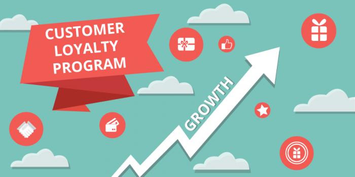 customer loyalty for growth