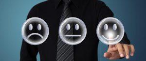 customer_satisfactionimage
