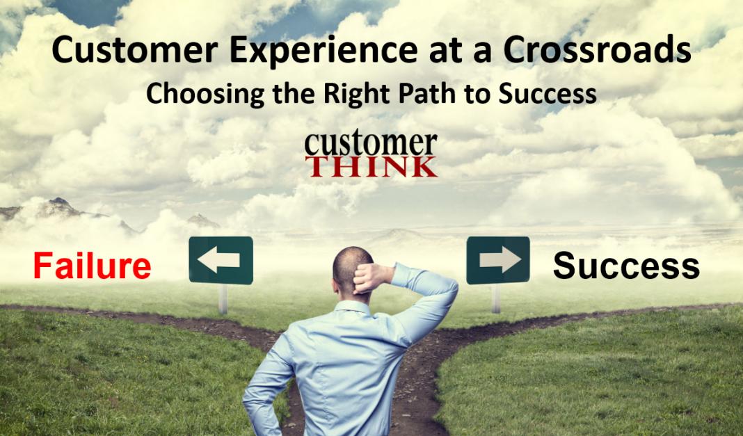 Chris Johnston | CustomerThink