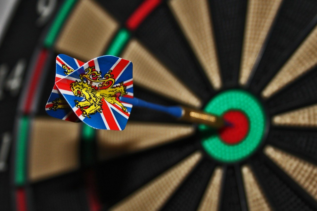 How to pinpoint the right buyers for your B2B product or service
