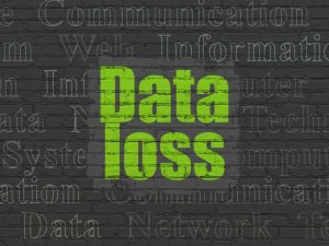 historic-data-loss