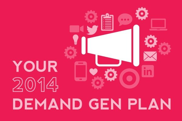 demand-gen top