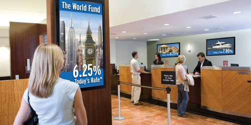 digital_signage_financial