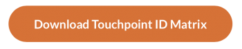 Comprehending the Touchpoint Explosion and Its Impact on CX