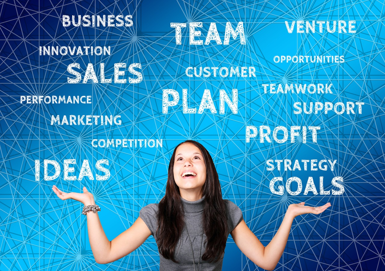 The 14 Leadership Principles that Drive Amazon | CustomerThink