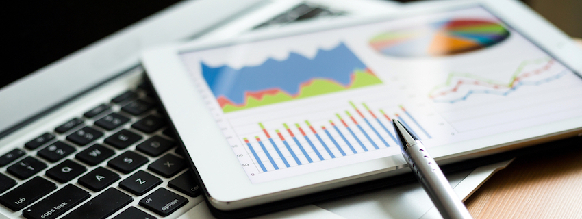 Enterprise Analytics Isn't Just About Big Data