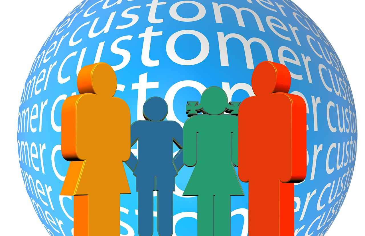 3 Keys to Creating Excellence in Your Customer and Employee Experience with Horst Schulze