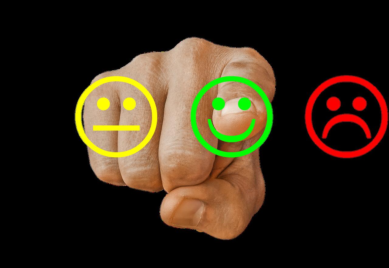 Three Important Considerations for Customer Service Surveys   CustomerThink