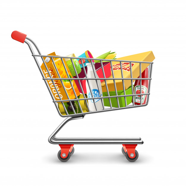 grocery-ecommerce