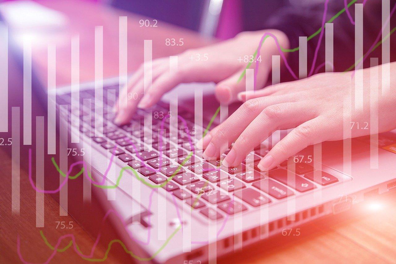 What makes Laravel the most Preferred PHP Framework for Web