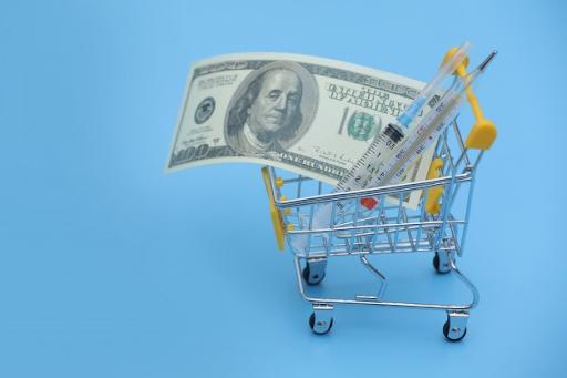 healthcare-ecommerce-market