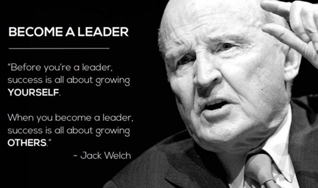 ig_leader