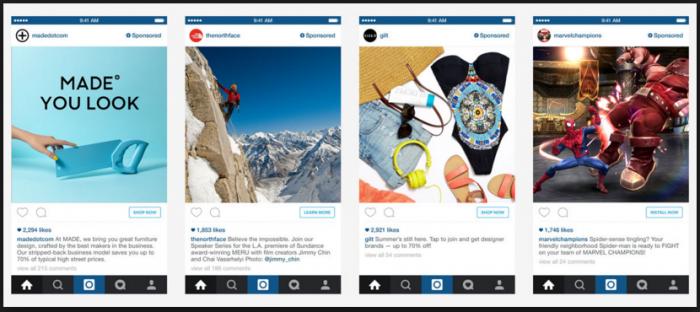 instagram-ad-examples