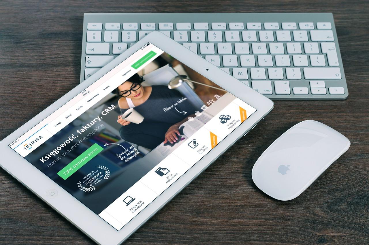 The Digital Anatomy of the Best B2B Demand Generation Strategies | CustomerThink