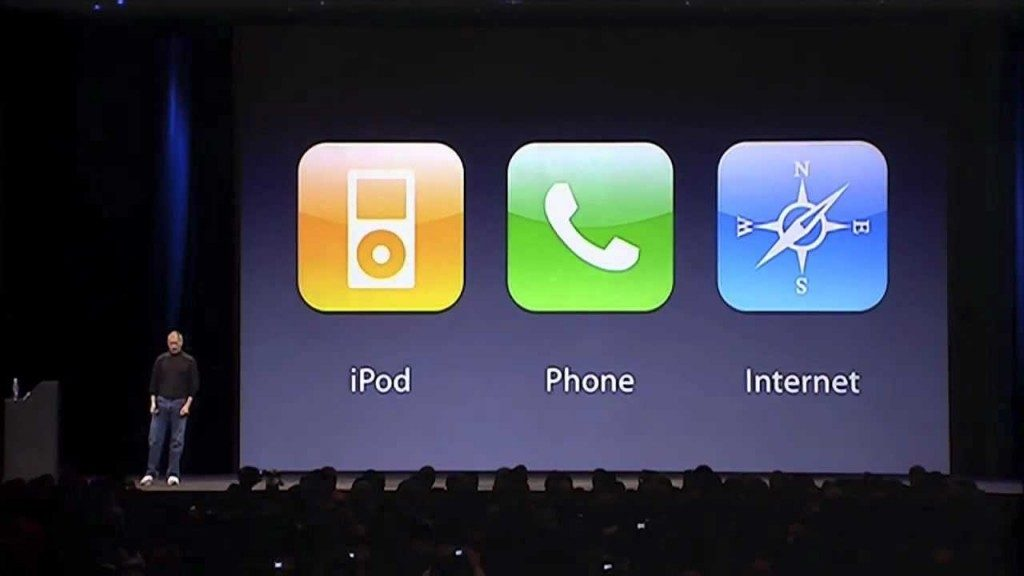 ipod-phone-internet-1024x576