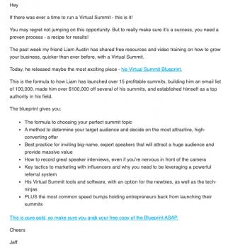jeffbullas email