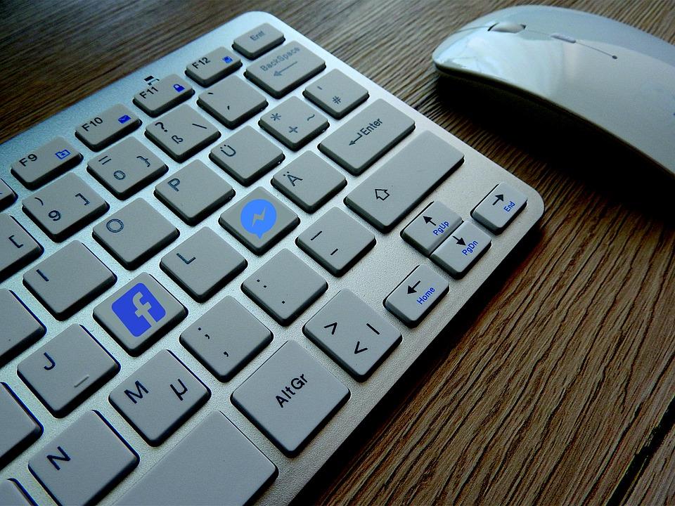 keyboard-1804305_960_720