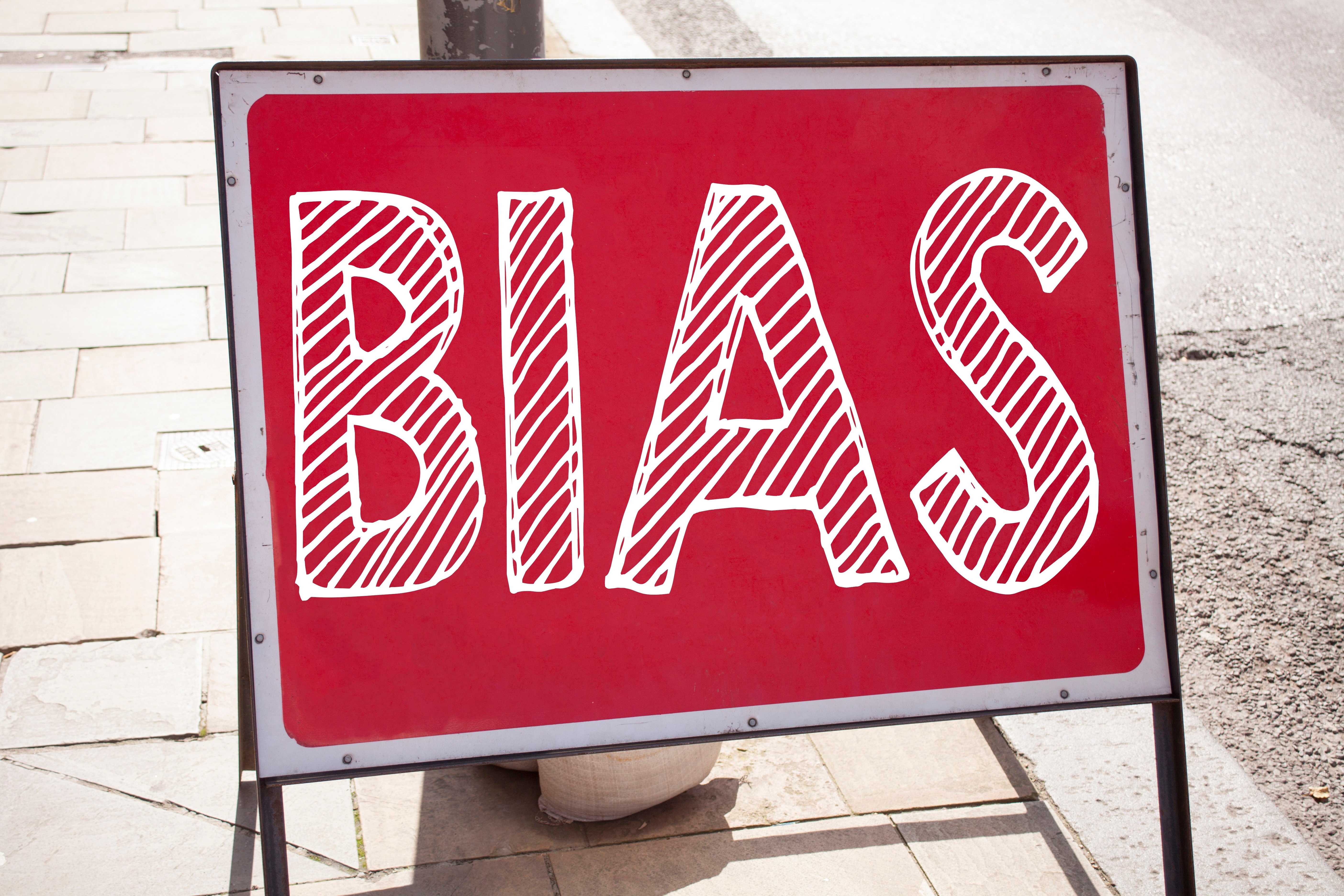 How to Keep Unconscious Bias from Sabotaging Customer Experience Success | CustomerThink
