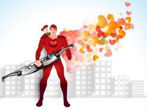 love-superhero-on-urban-city-background_fyAzLiOu_L