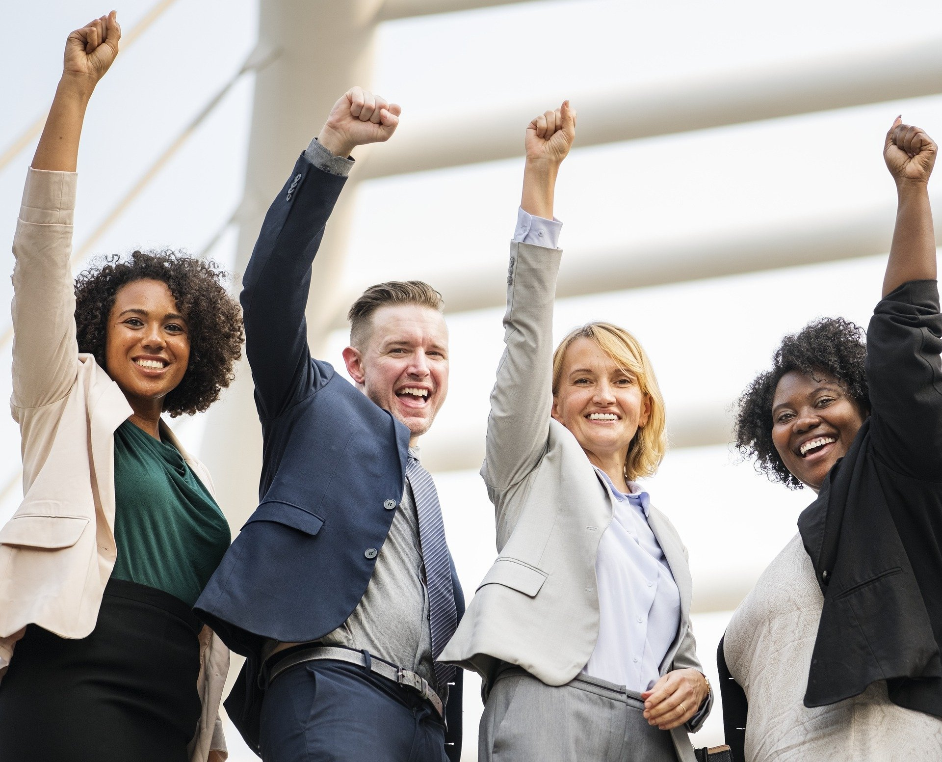 Empowering Employees to Do More is the Key to CX Excellence | CustomerThink