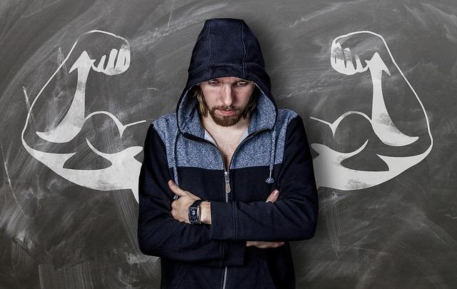 man-in-front-of-chalkboard