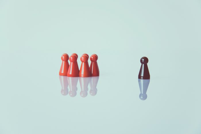 How CEOs can impact Customer Experience