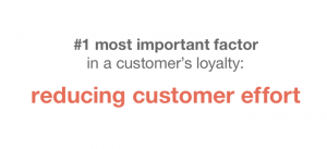 most-important-factor-in-customer-loayalty