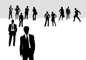 Why Personas Matter by DoingCXRight