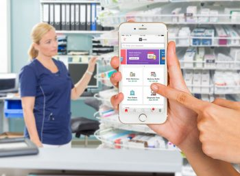 pharmacy-mobile-app