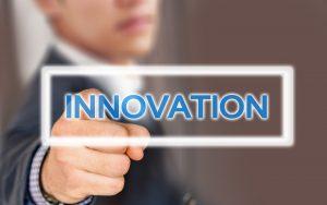 pixabay-turn-on-2933001_1280--innovation