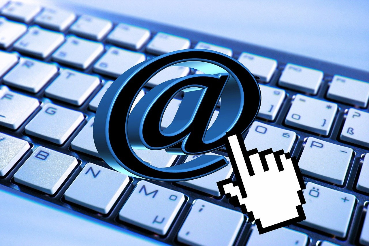 4 Good Reasons to Kill Email-Based Customer Support | CustomerThink
