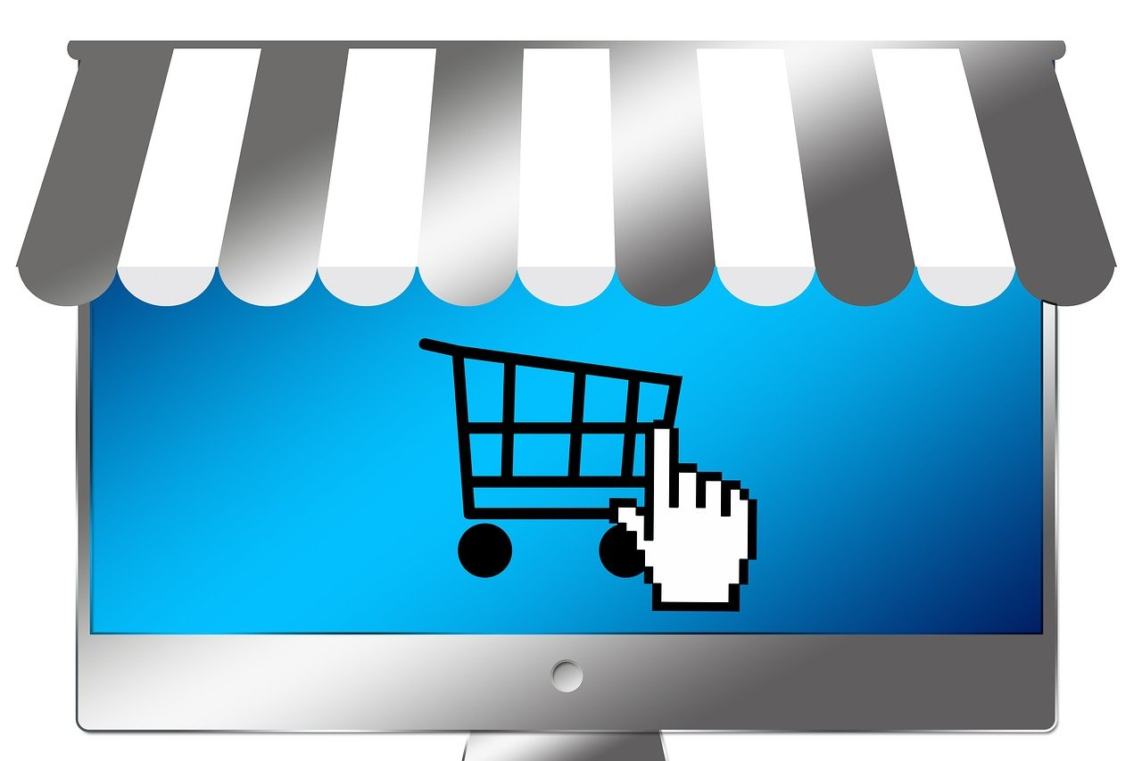 Top reasons why eCommerce need CRM Integration | CustomerThink