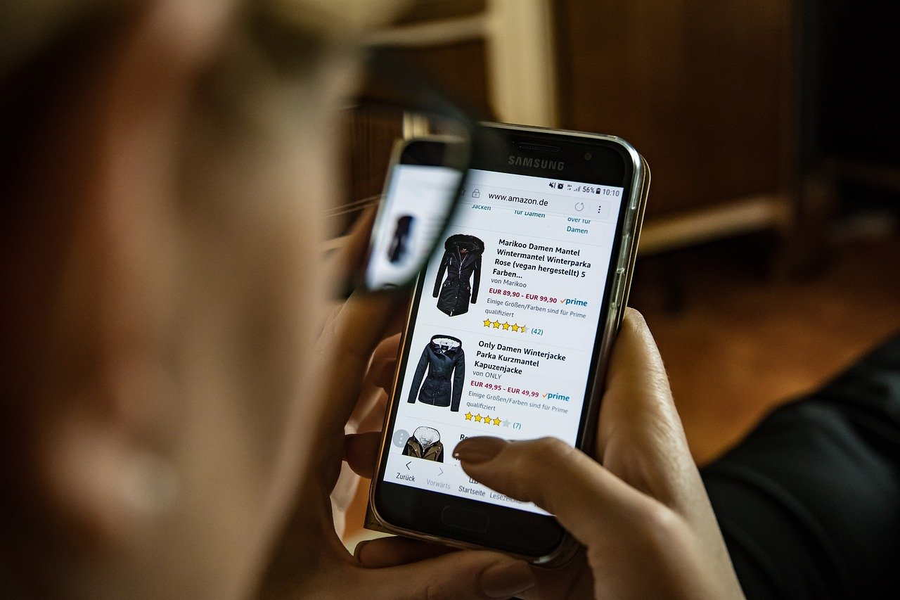 Image result for Why does your Jewellery Business need a Mobile App?