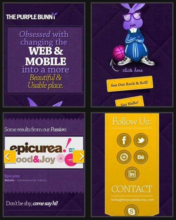 purple_bunny