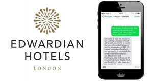 radisson-chatbot
