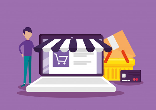 retail-ecommerce-sales