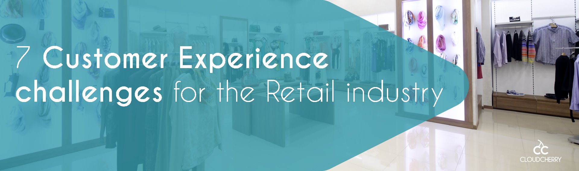 retail industry-01