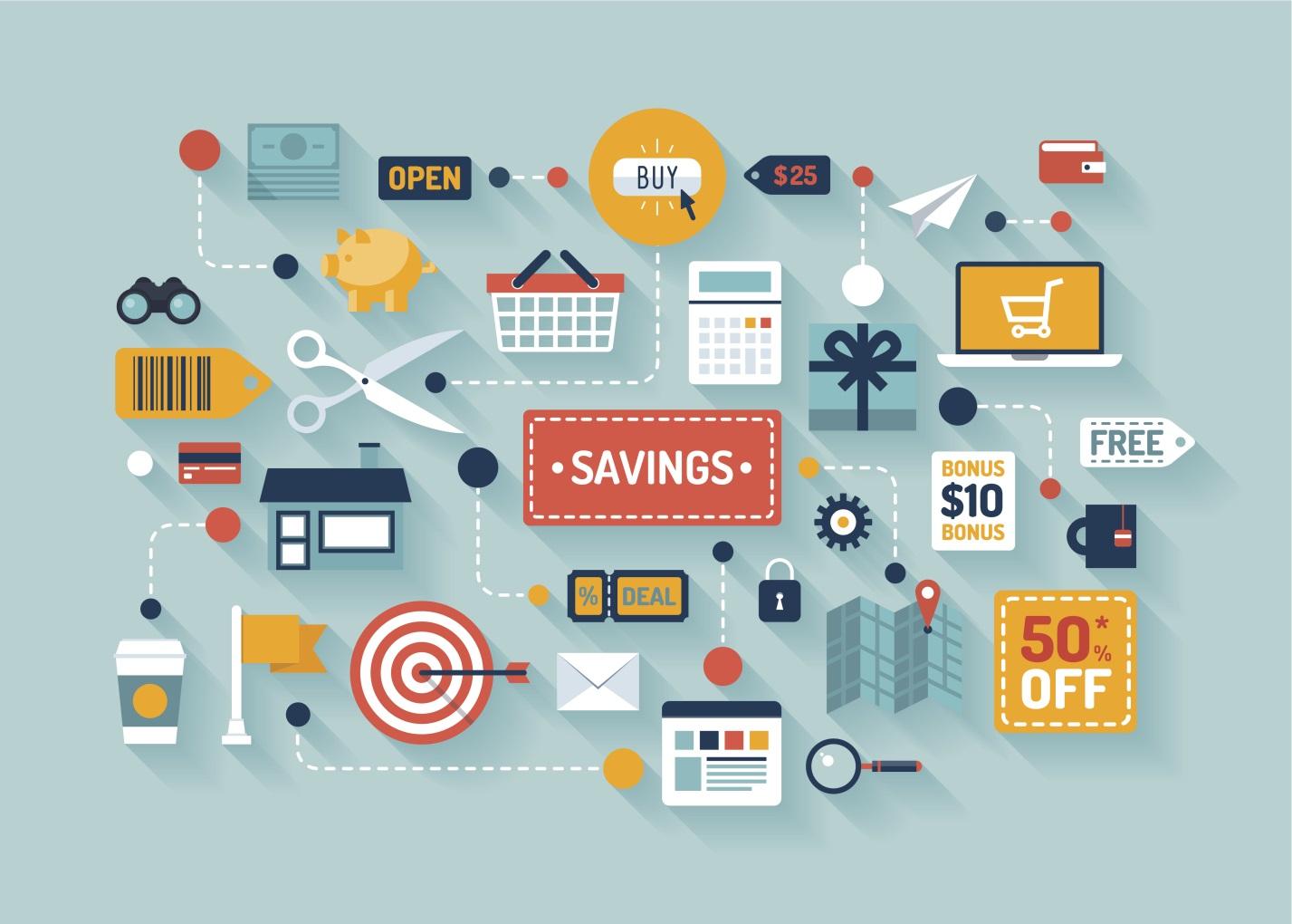 retail marketing personalization