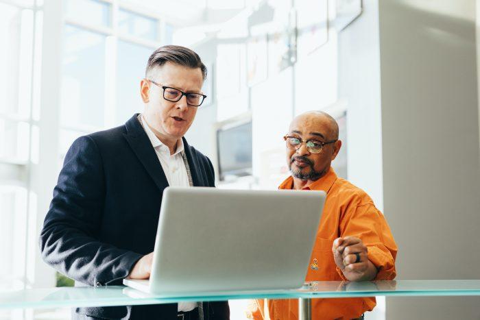 sales-productivity-tips